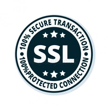 La información es encriptada mediante la tecnología Secure Socket Layer (SSL). Pago 100% seguro.